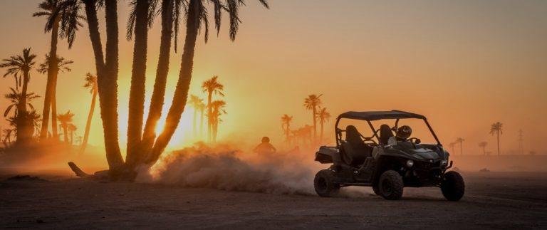 excursion-buggy-quad-sahara-aventures-douz-tunisie