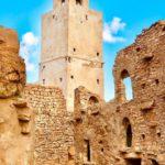 Douiret Tataouine sud Tunisie