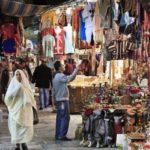 Réservation pas cher Tunisie Réservation hôtel pas cher Tunisie Réservation maison d'hôte Tunisie Réservation pas cher maison d'hôte Réservations devis hôtel sud Tunisie Sahara Maison d'hôte sud Tunisie Hôtel sud Tunisie Sahara Tunisie Tozeur douz Djerba tatwine Sousse Hammamet Tunis