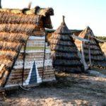 réservation hôtel pas cher en Tunisie réservation pas cher maison d'hôte réservation hôtel sud Tunisie