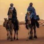 sud Tunisie réservation pas cher hôtel Tunisie sahara tunisa